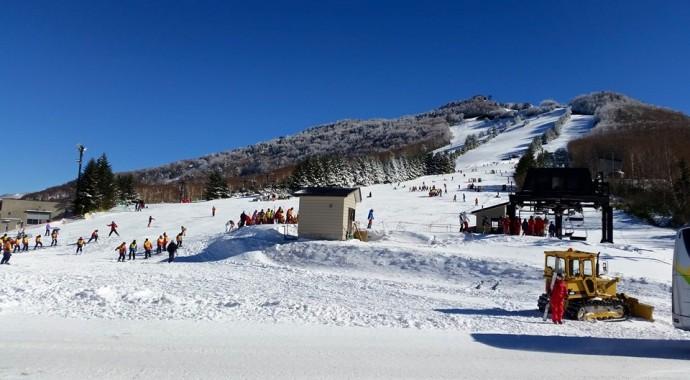 20151220takama